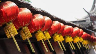 Photo of Mit einem privaten Guide von Synotrip.com durch Nanjing