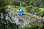 Hillborough Reservoir