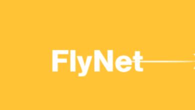Photo of Erfahrungsbericht: Lufthansa FlyNet getestet