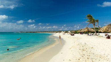 Photo of Trotz Corona: Urlaub in Aruba ist praktisch uneingeschränkt möglich