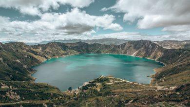 Bild von Camino de los Andes – die neue Touristenroute in Ecuador