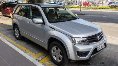 Photo of Mietwagen in Ecuador – Die richtige Versicherung – Tipps & Infos