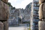 Impressionen von Machu Picchu