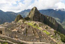 Photo of Peru: Grenzen möglicherweise bis Jahresende geschlossen