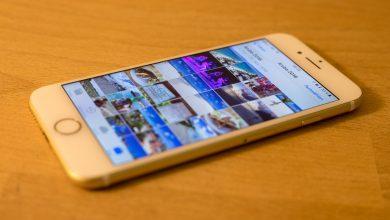 Photo of Ein Leben ohne Smartphone