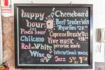 "Angebote der Bar im ""El Mercado"" in Cusco"