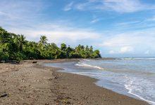 Photo of Ab August: Costa Rica wieder für deutsche Urlauber offen