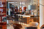 Stylisch - das Hotel Andaz in Schwabing