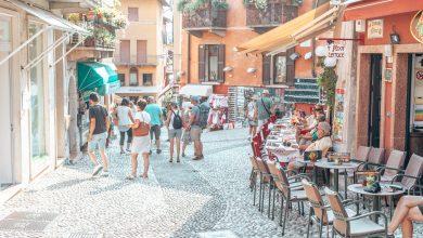 Bild von Nach Corona: Wann kann man wieder Urlaub in Italien machen?