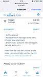 """Tarif """"Stream"""" für einen vollen KLM-Flug"""