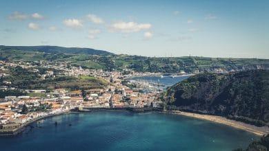 Photo of Die Azoren – traumhafte Inselwelt im Atlantik