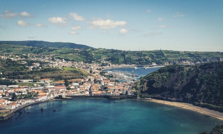 Die Azoren – das Urlaubsparadies in Portugal