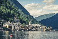 Photo of Sommerurlaub 2020 – warum ist das Reiseziel Österreich so beliebt?