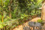 Mount Gay Rum aus Barbados - traumhaft schön gelegen