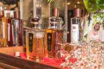 Mount Gay Rum aus Barbados