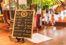 Photo of Mount Gay Rum aus Barbados – ältester Rum der Welt ist echt lecker