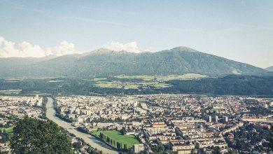 Photo of Urlaub in Innsbruck und Umgebung – Perfekt für Sommer und Winter