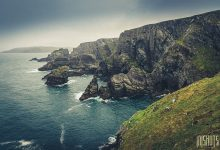Photo of Gastbeitrag: Die Top 10 Fotolocations in Irland