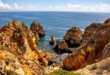 Photo of Die beste Reisezeit für die Algarve