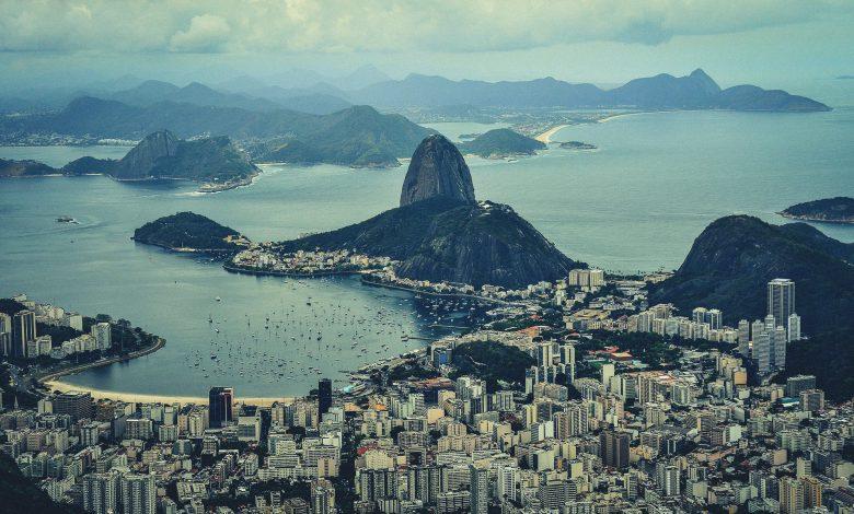 Rio de Janeiro: Reisen nach Brasilien trotz Corona wieder möglich