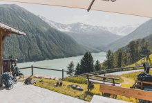 Bild von Südtirol – Wellness und Entspannung auf höchstem Niveau