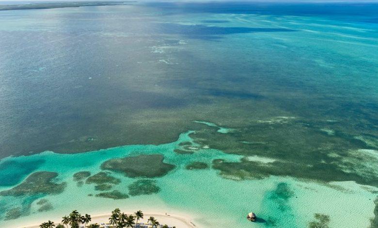 Bahamas – das vielseitige Inselparadies in der Karibik